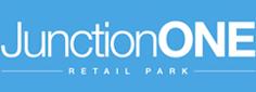 Retail park logo